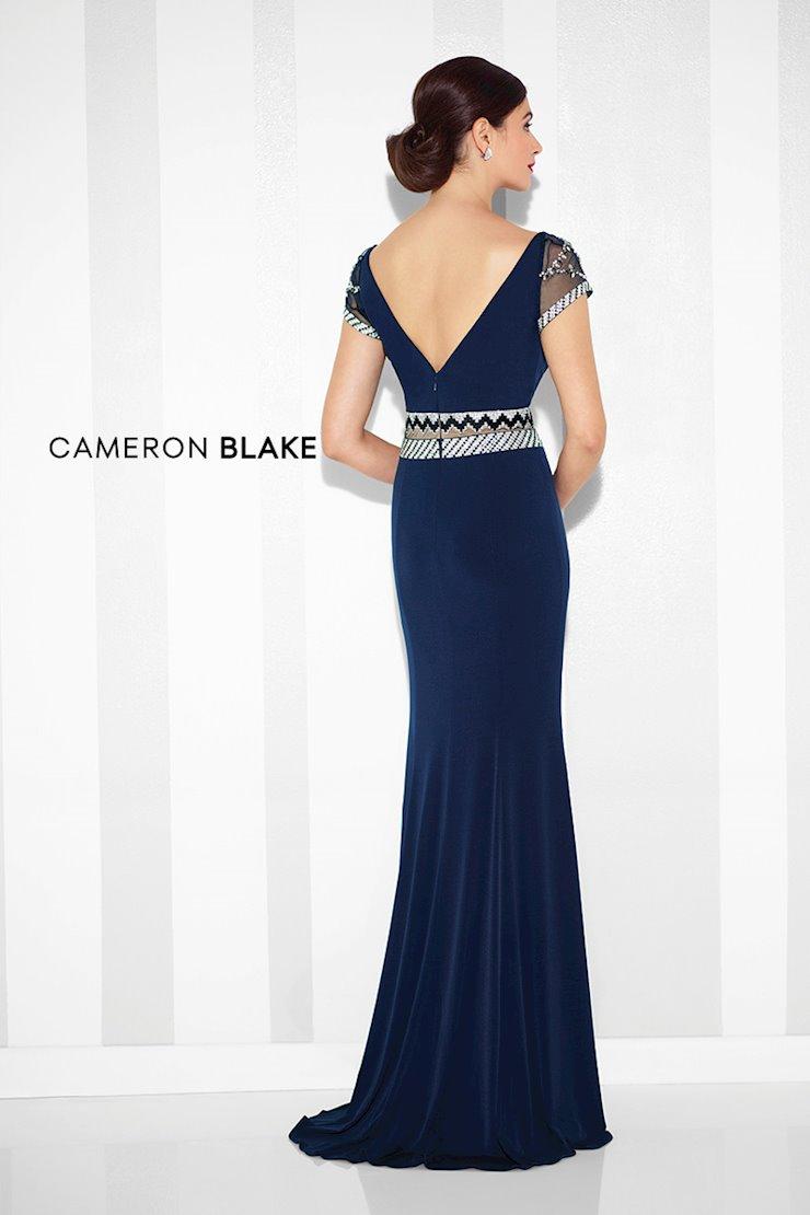 Cameron Blake #117624