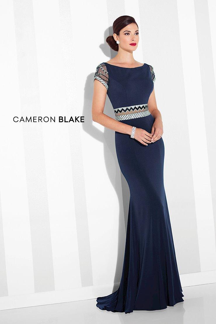 Cameron Blake #117624  Image