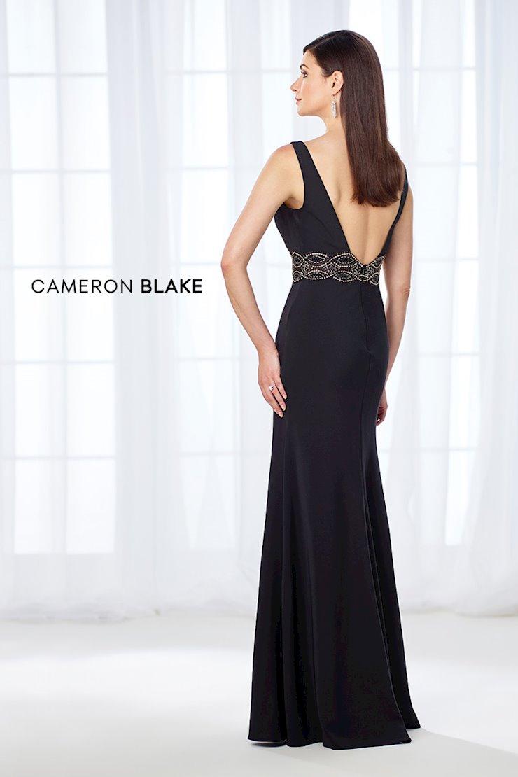 Cameron Blake 118662
