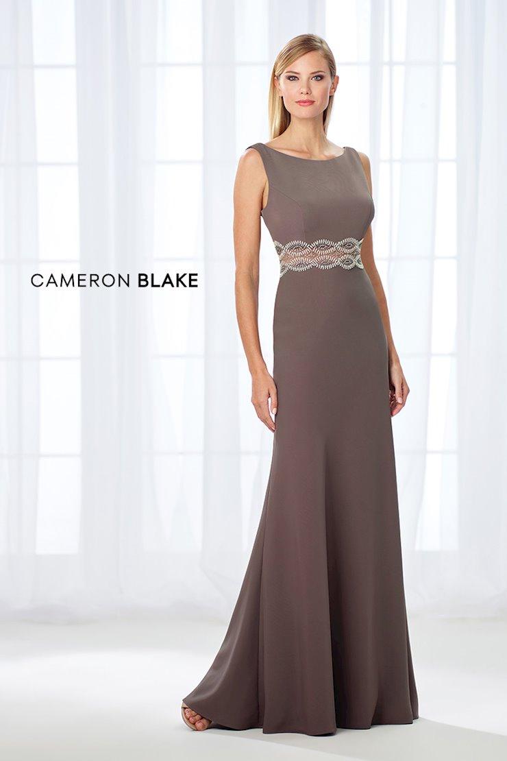 Cameron Blake #118662