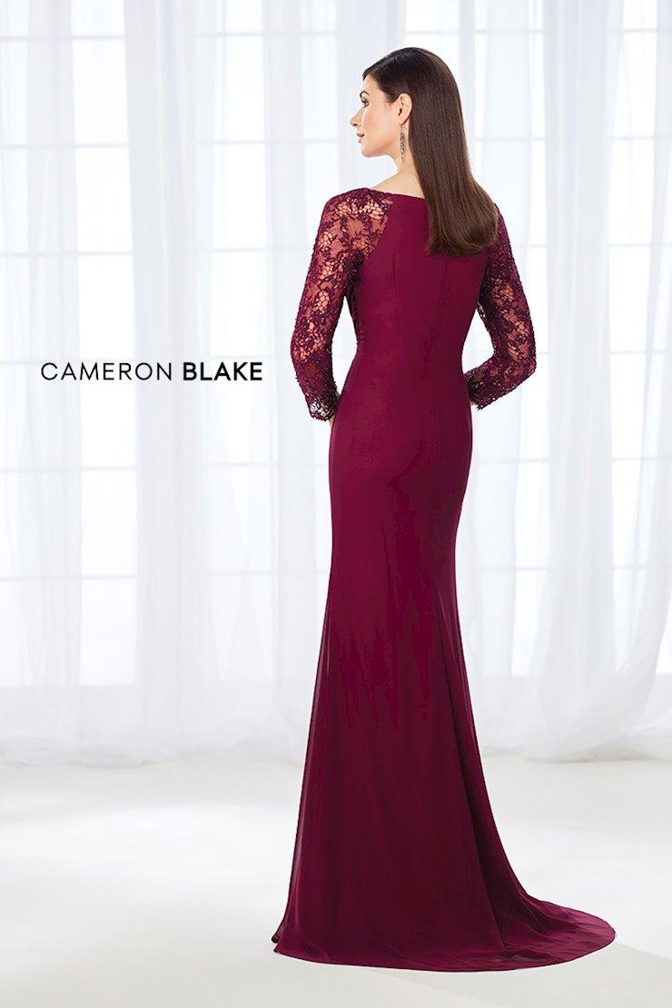 Cameron Blake 118672 Image