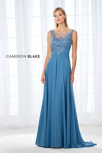 Cameron Blake #118680