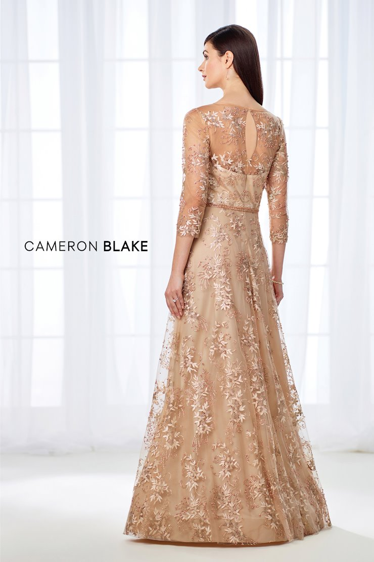 Cameron Blake 118682 Image