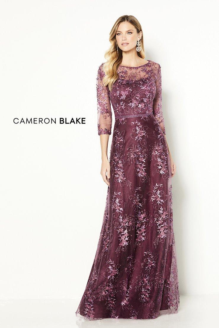 Cameron Blake Style #118682 Image