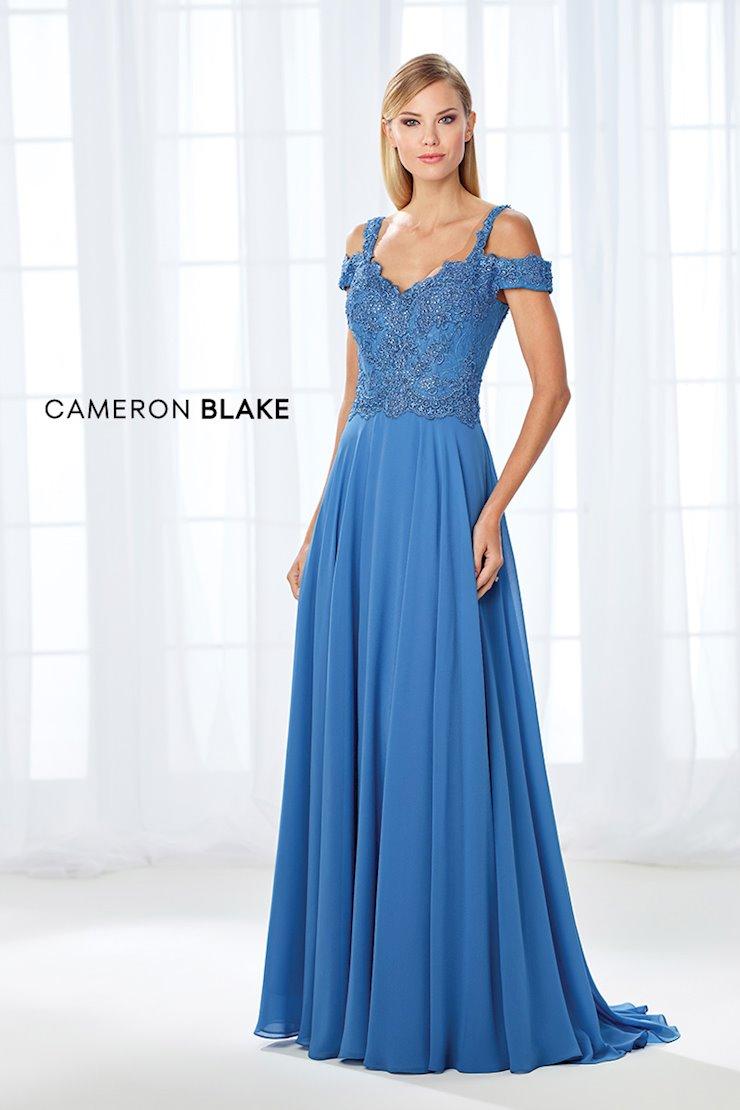 Cameron Blake #118683  Image