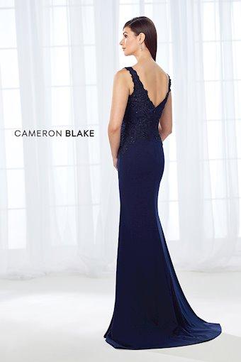 Cameron Blake 118684