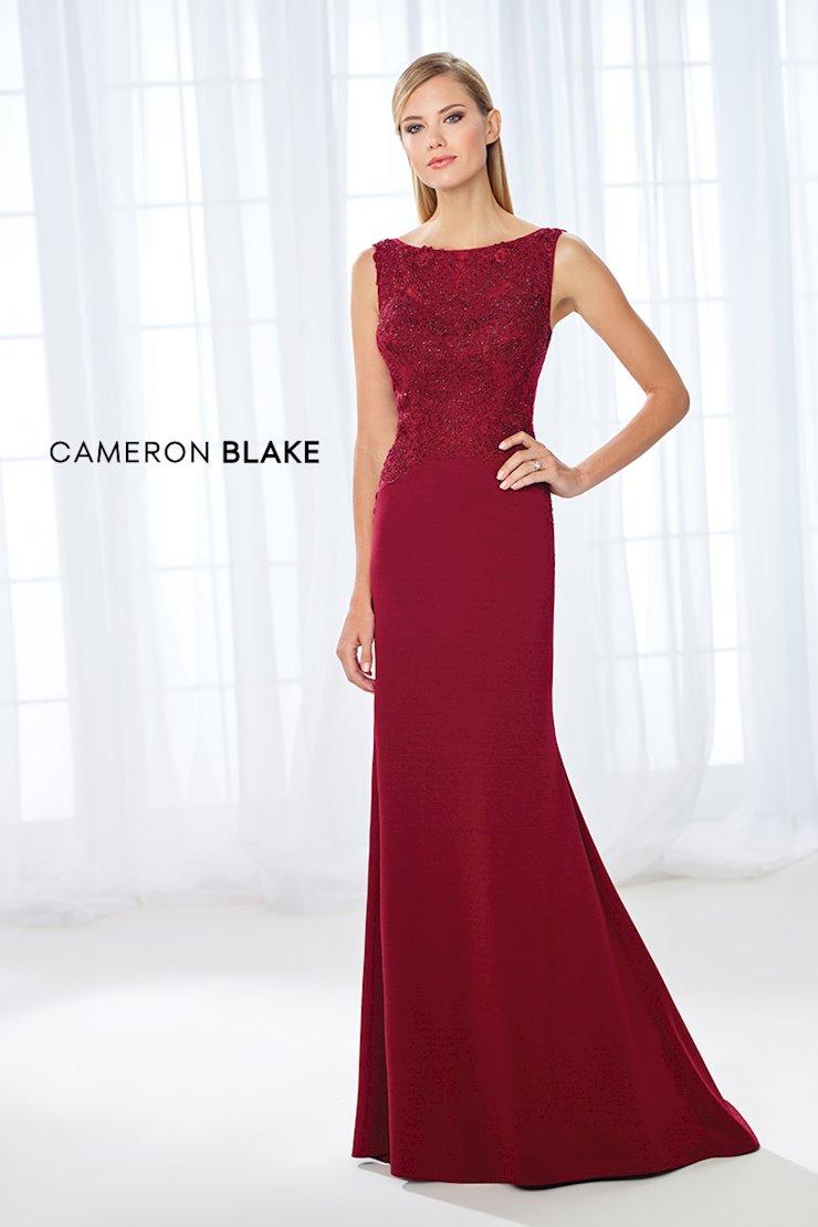 Cameron Blake #118684