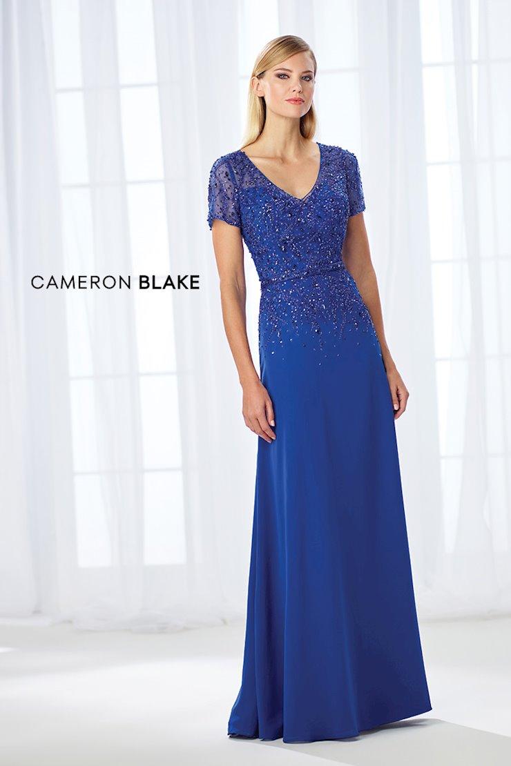 Cameron Blake #118685