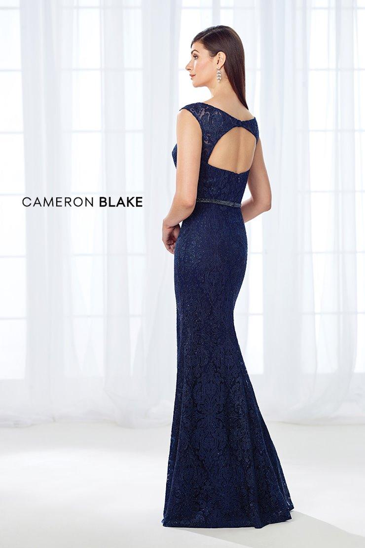 Cameron Blake 118687 Image