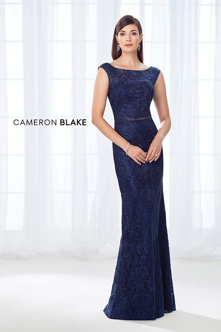 Cameron Blake Style #118687 Image