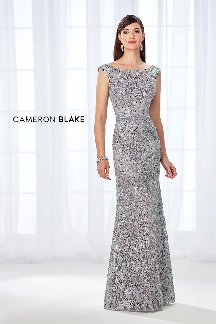 Cameron Blake Style #118687