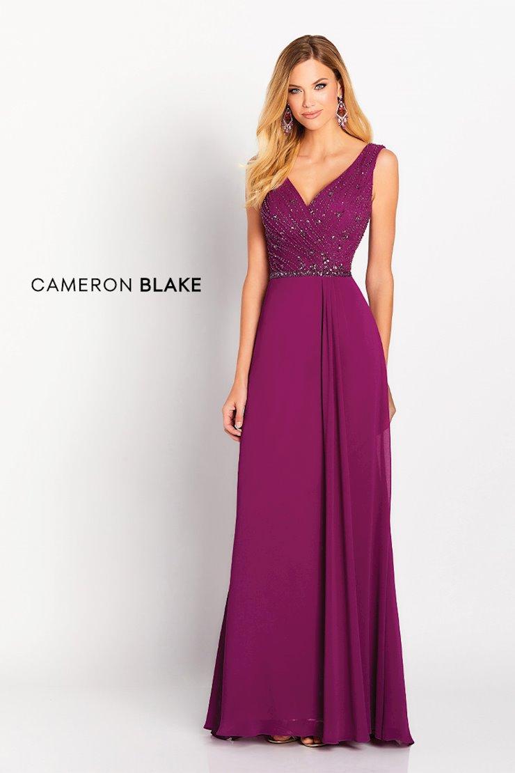 Cameron Blake #119641