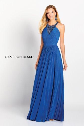 Cameron Blake #119642