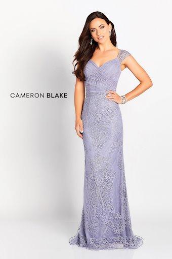 Cameron Blake #119643