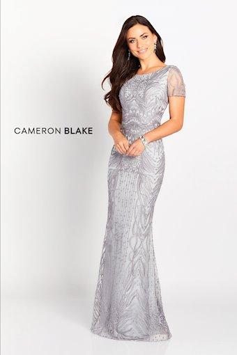 Cameron Blake Style #119644