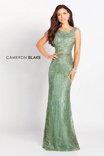 Cameron Blake #119644