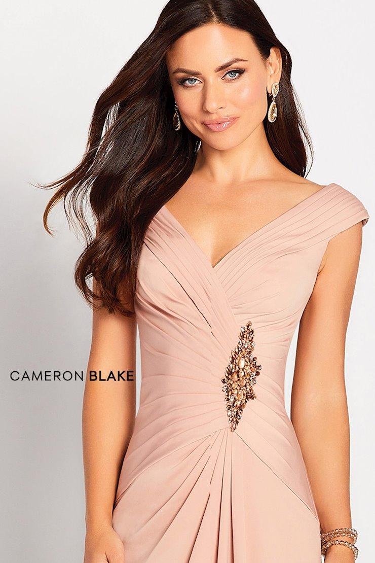 Cameron Blake #119646