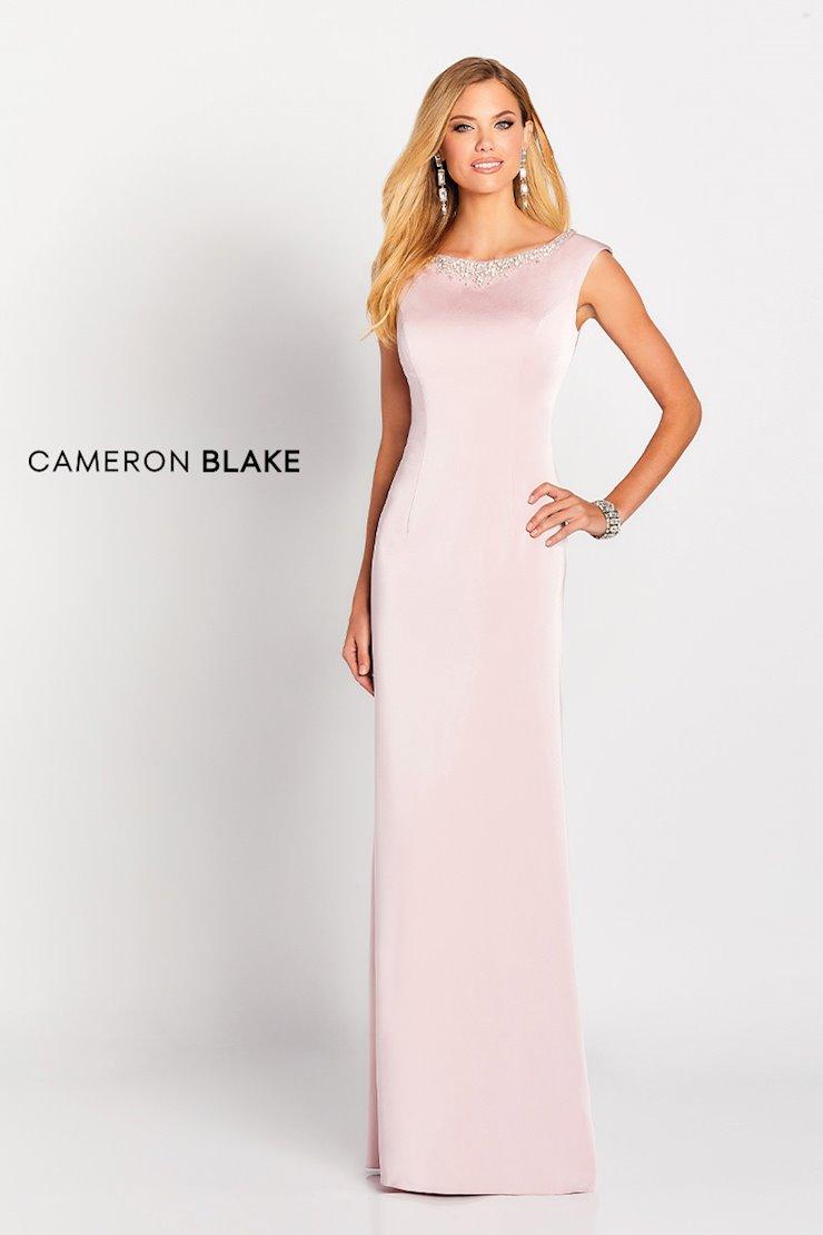 Cameron Blake #119647  Image