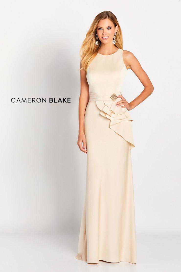 Cameron Blake 119648