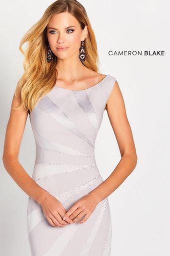 Cameron Blake 119649
