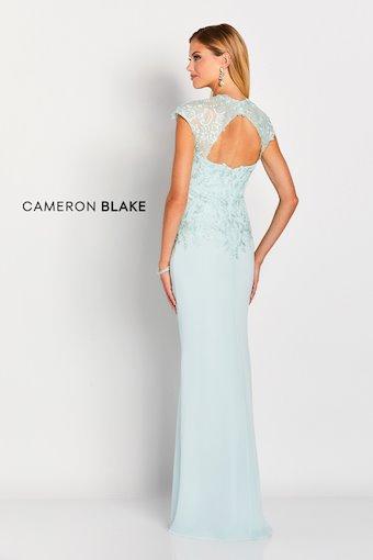 Cameron Blake 119651