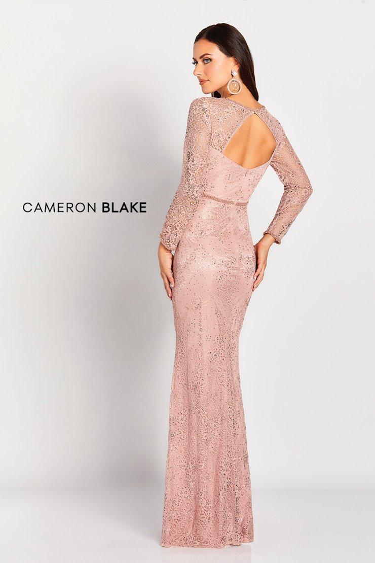 Cameron Blake 119652