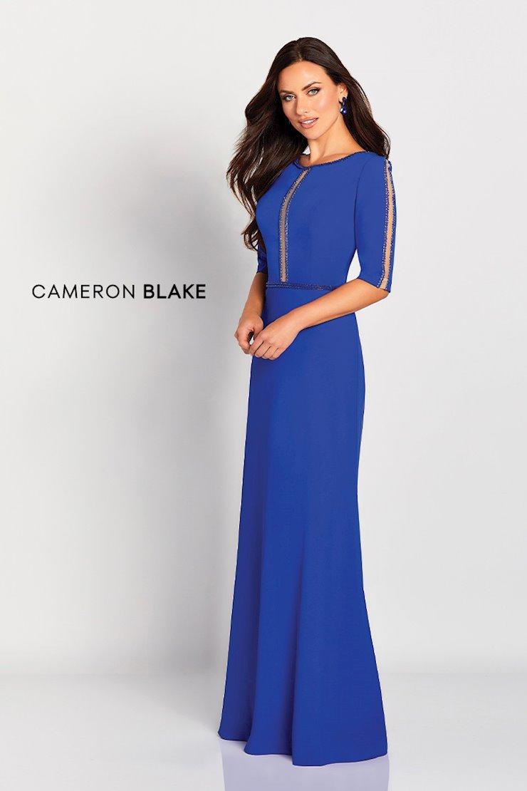 Cameron Blake #119655