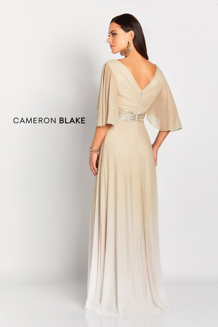 Cameron Blake 119657