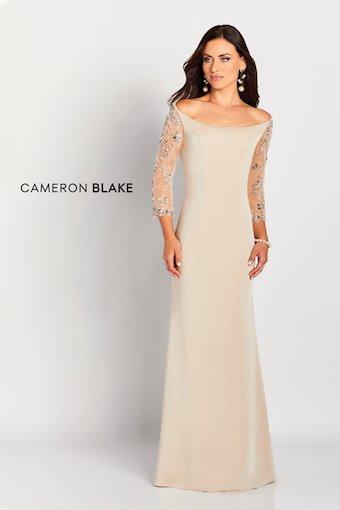 Cameron Blake Style #119658
