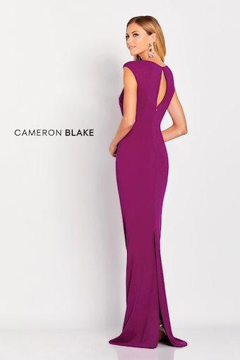 Cameron Blake 119659