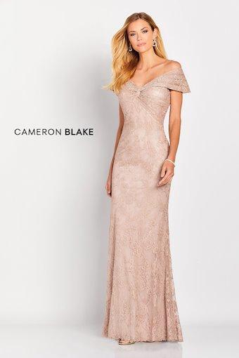 Cameron Blake #119660