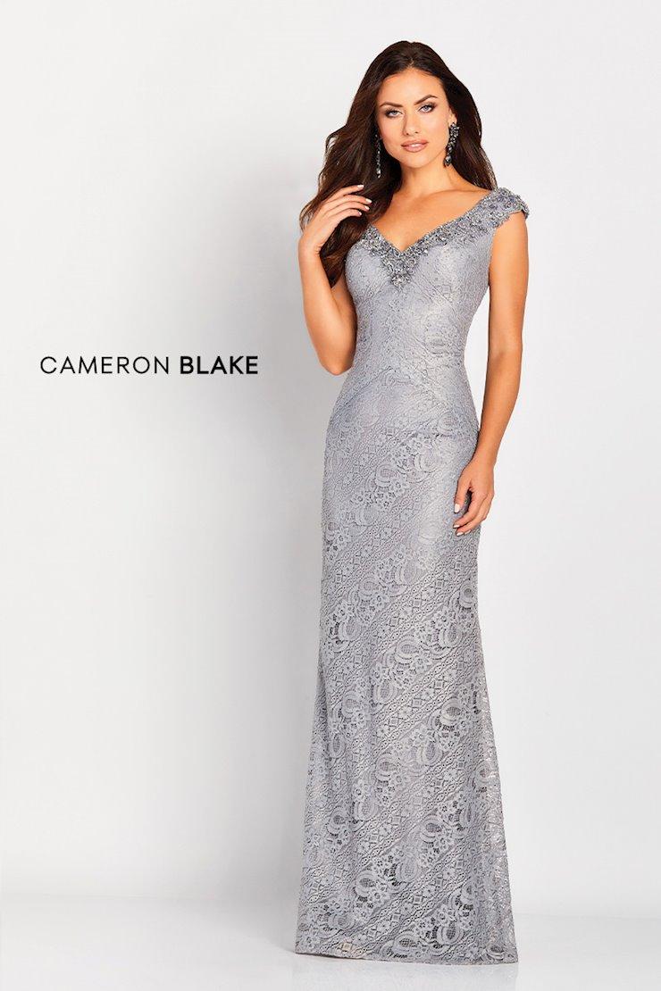 Cameron Blake 119661