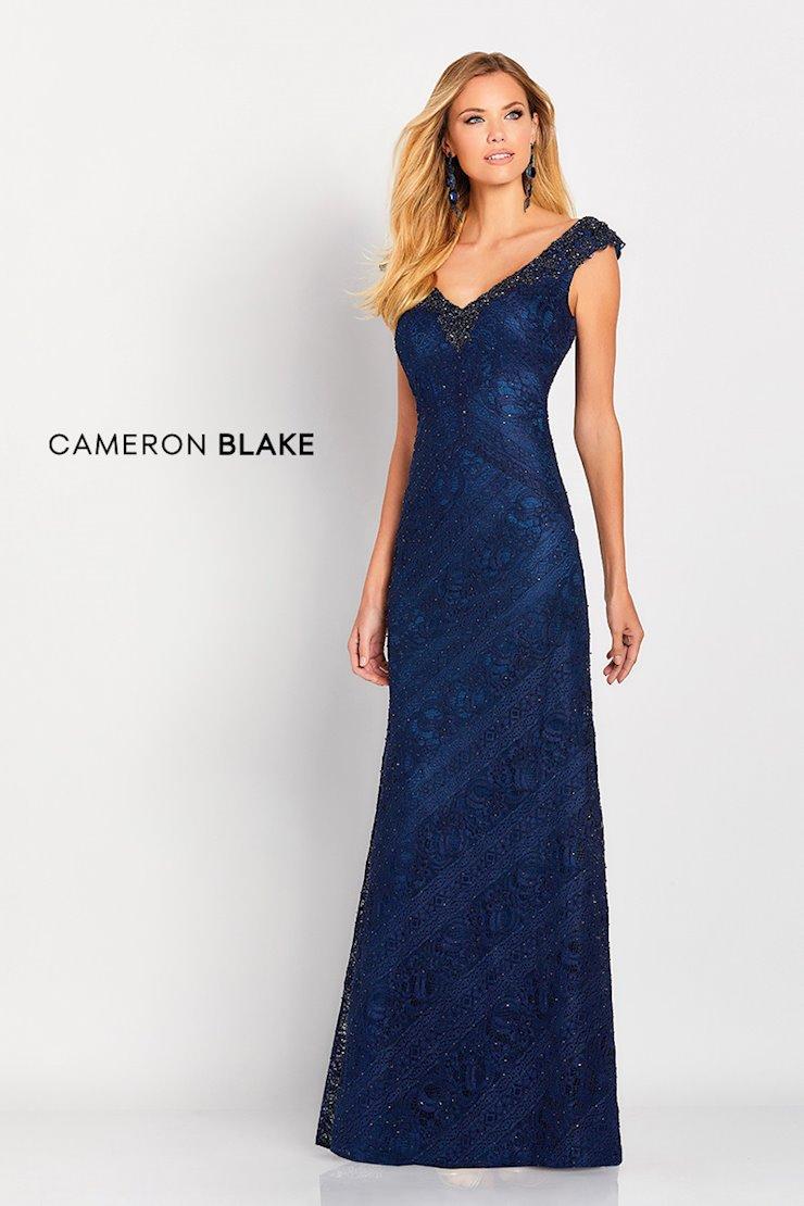 Cameron Blake #119661  Image