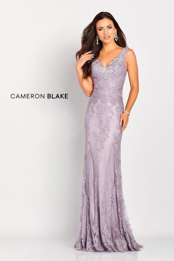 Cameron Blake #119662  Image
