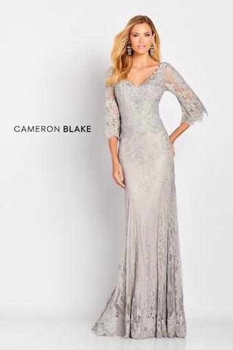 Cameron Blake 119662
