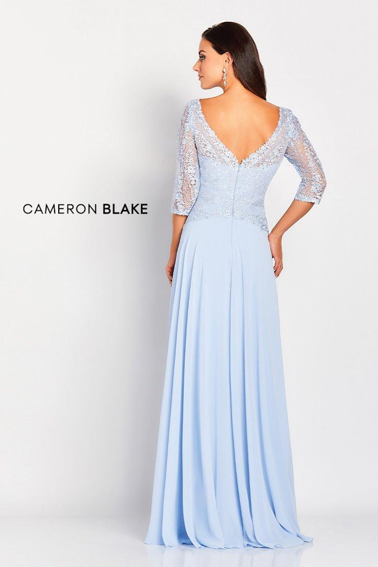 Cameron Blake 119664
