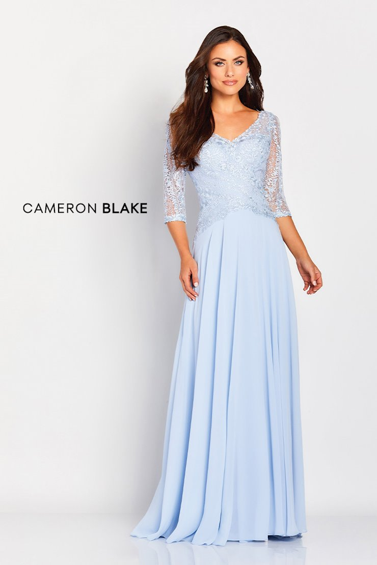 Cameron Blake #119664  Image