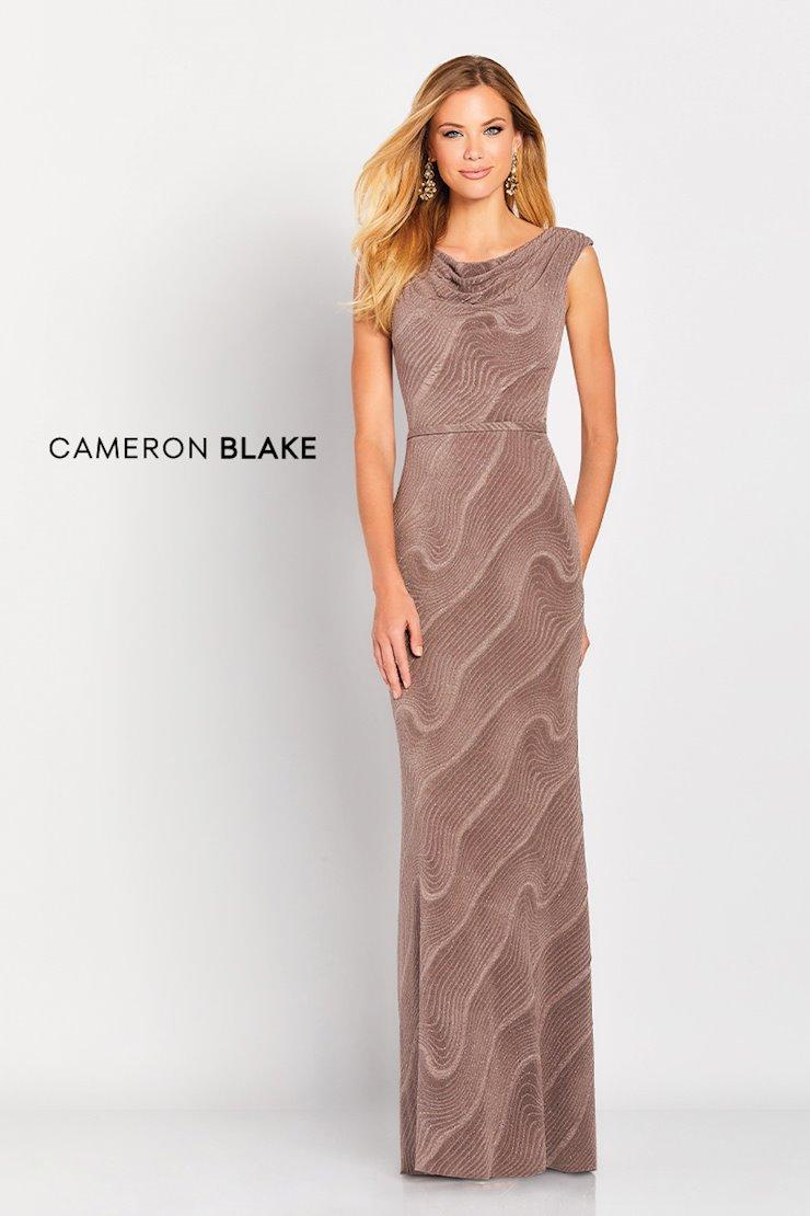 Cameron Blake #119666