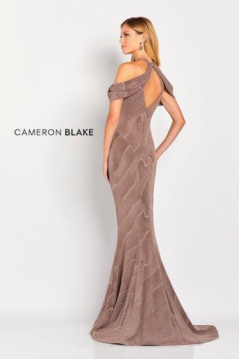 Cameron Blake #119668