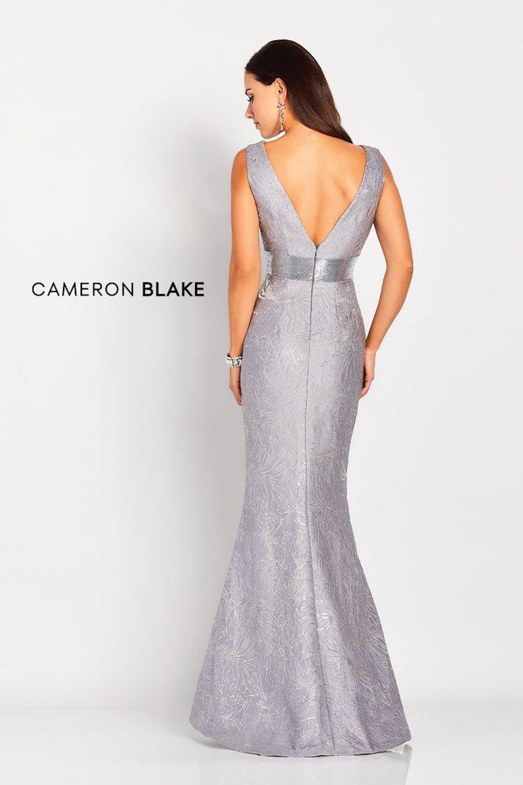 Cameron Blake #119669