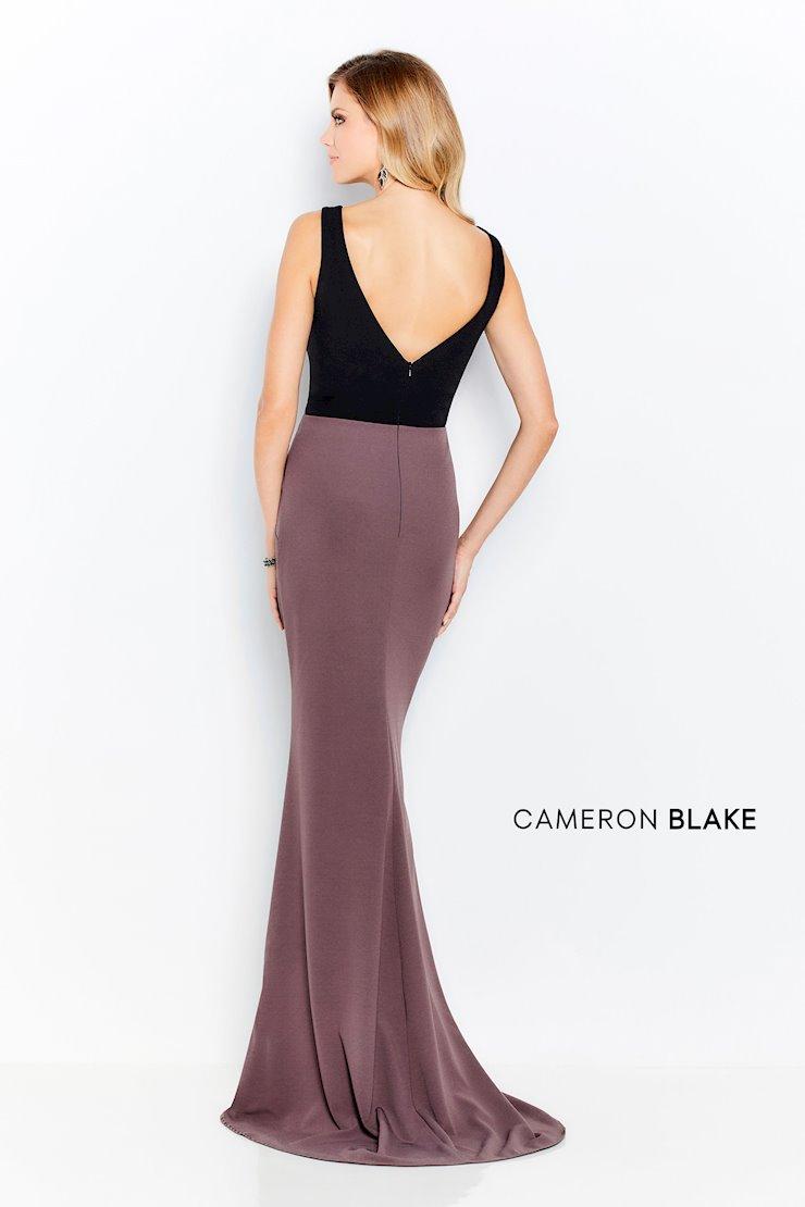 Cameron Blake 120601