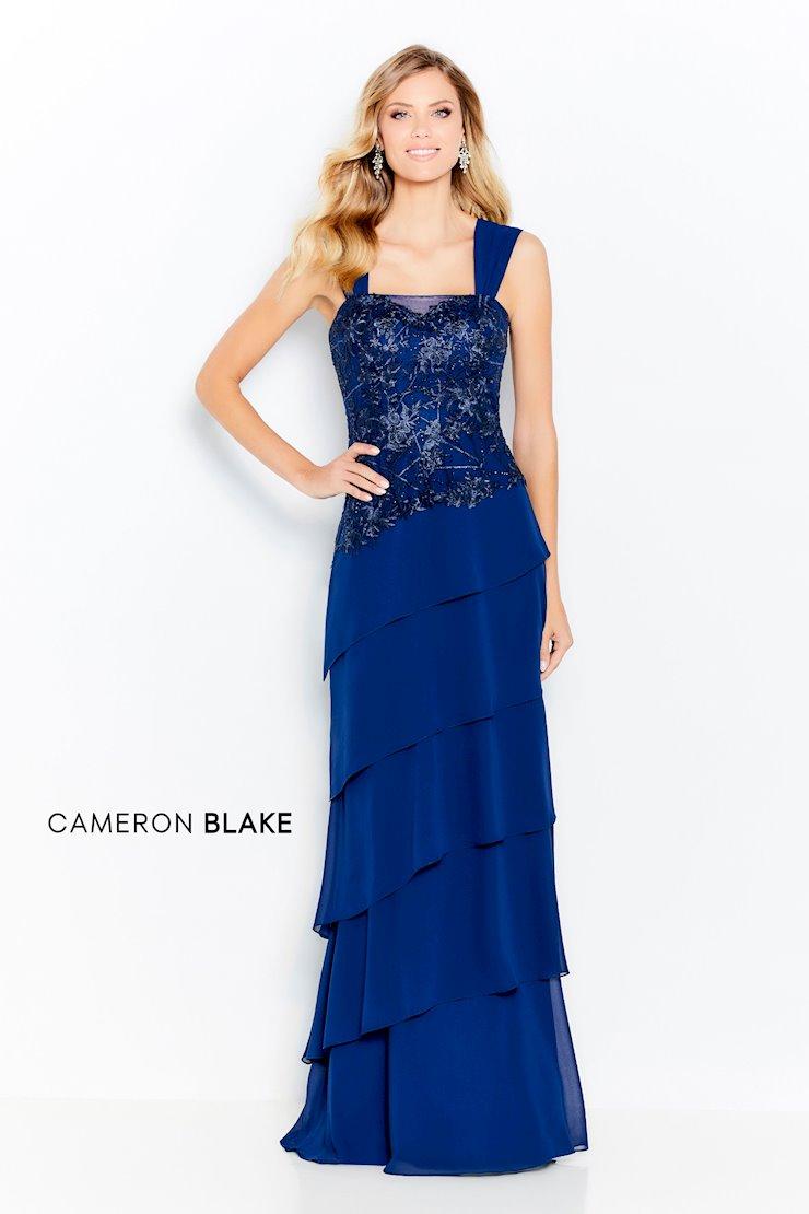 Cameron Blake 120603