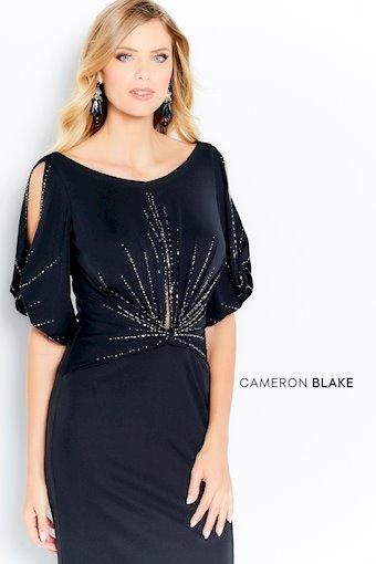 Cameron Blake #120609