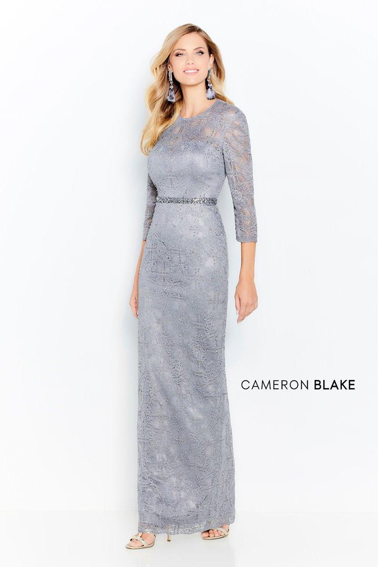 Cameron Blake Style #120610