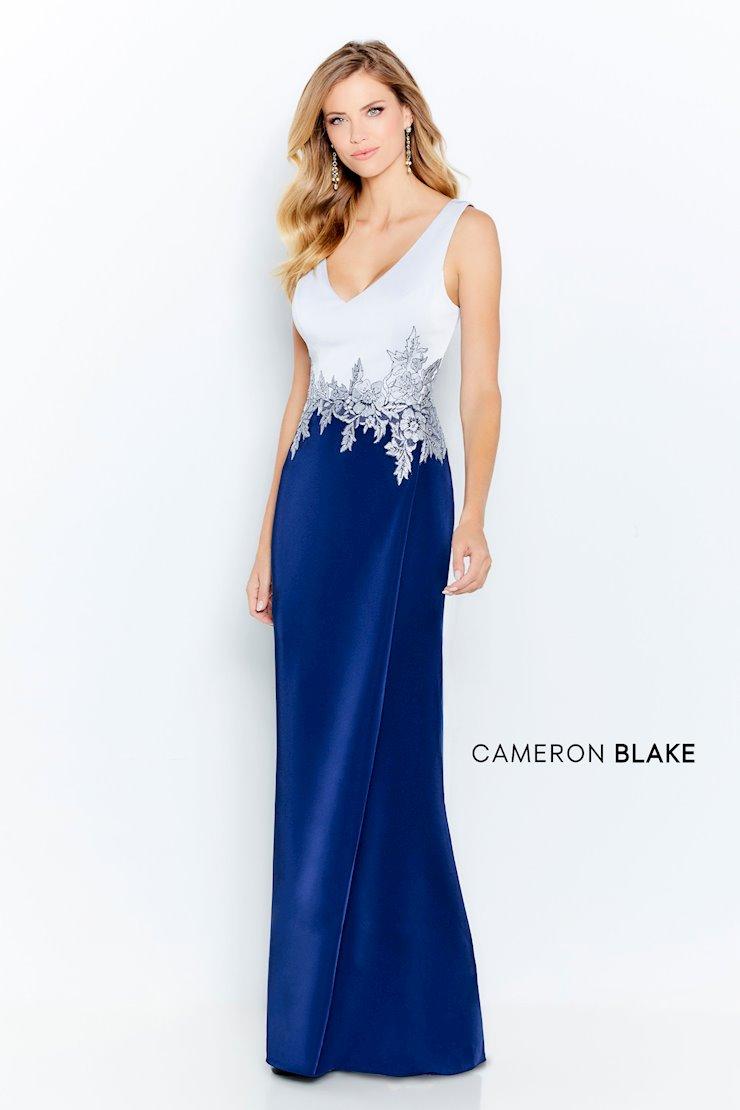 Cameron Blake #120611