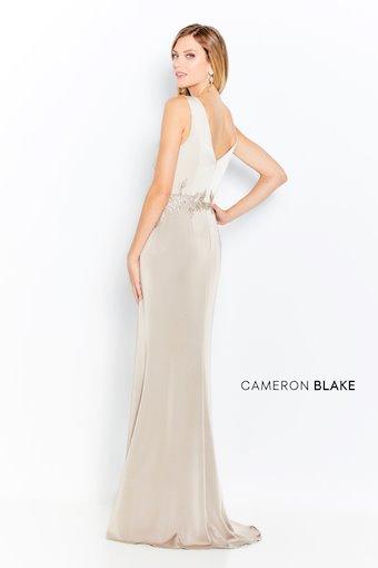 Cameron Blake 120611