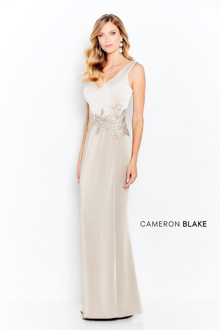 Cameron Blake Style #120611