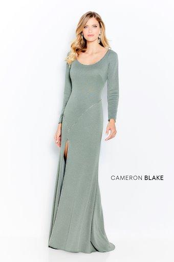Cameron Blake #120612