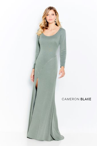Cameron Blake Style 120612