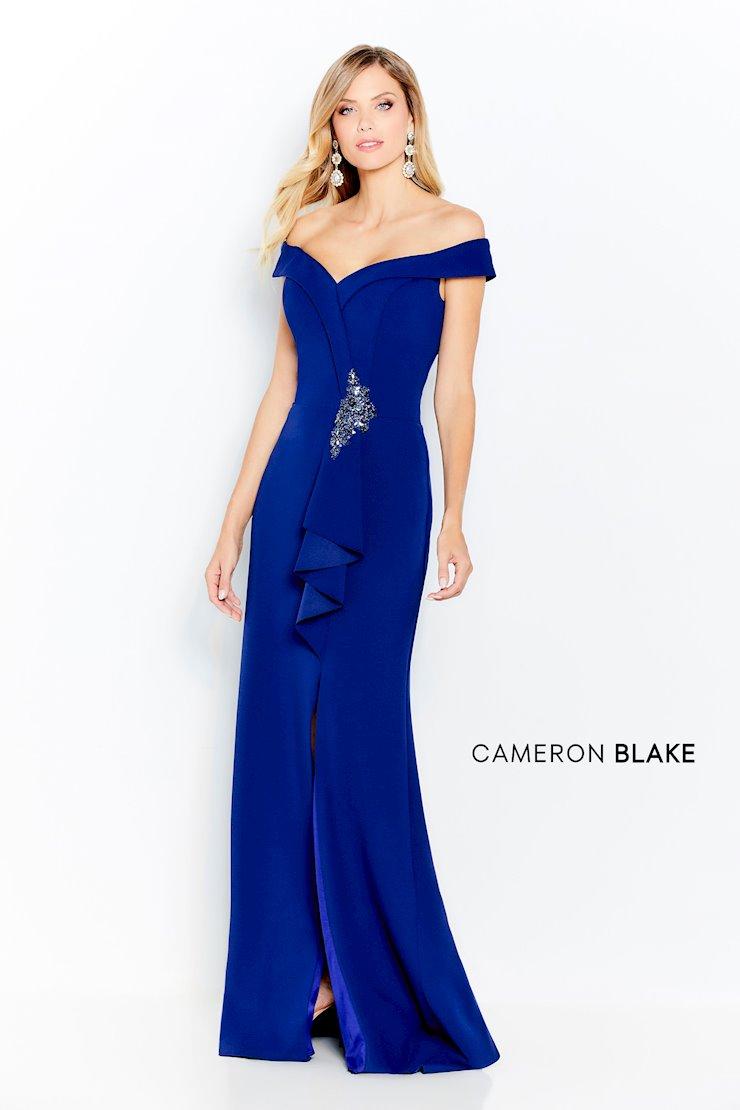 Cameron Blake Style #120614